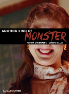 AnotherKindofMonster-v2