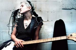 Dahlia_guitarweb