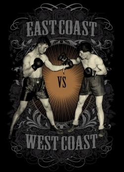 east-vs-west-flyer (1)