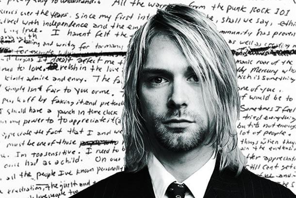 Kurt_Cobain_carta