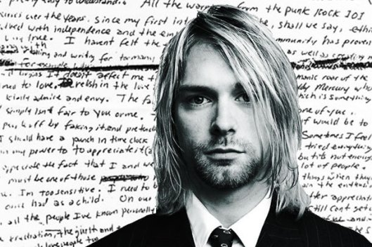 Kurt_Cobain_carta