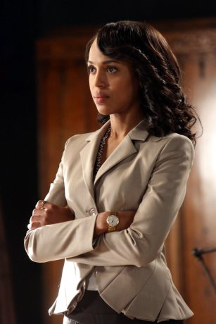 Olivia-pope-pleated-blazer