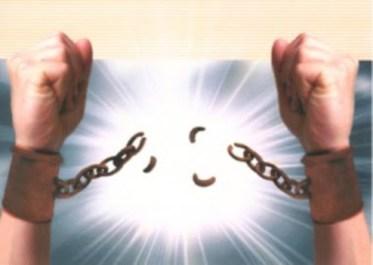 break_chains