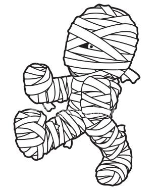 mummy-thumb-319x380-6400