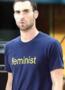 Adam-Levine-feminist-217x300