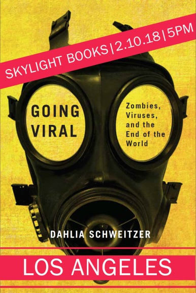 BOOK READING POSTER_skylight