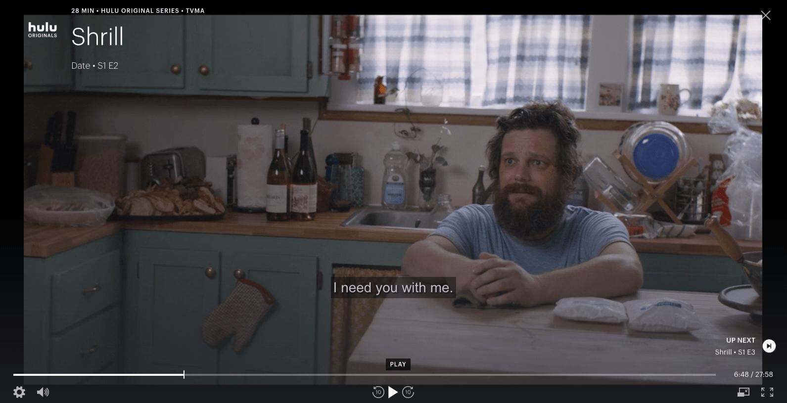 screen-shot-2019-03-20-at-12.19.46.png