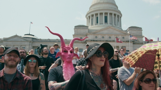 hail satan production still.jpg