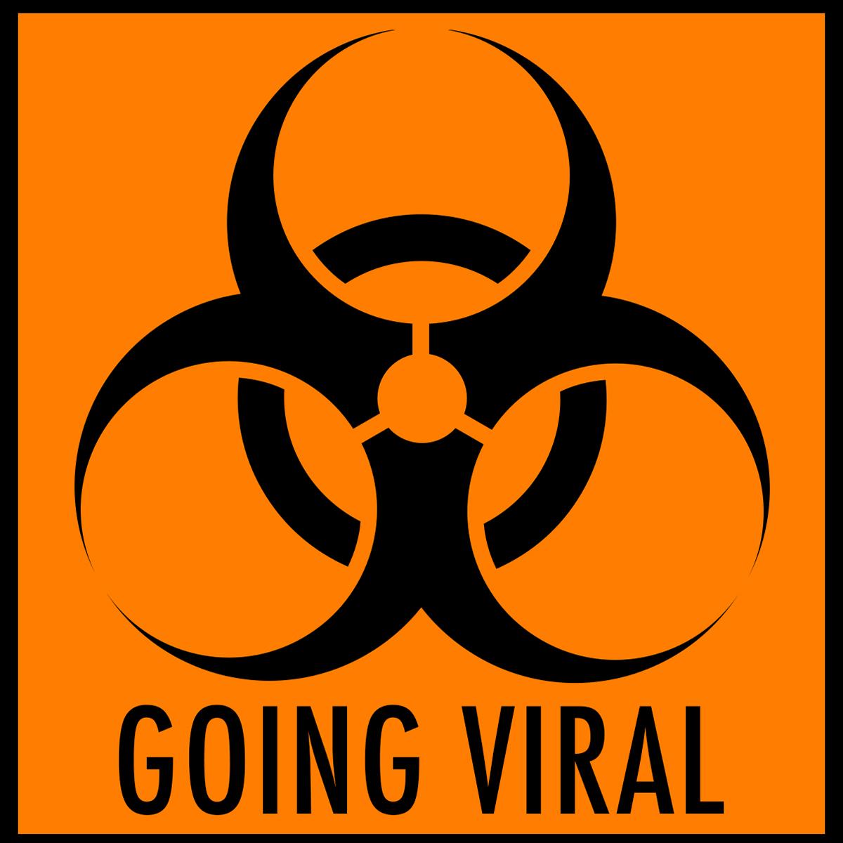 1200px-Biohazard_orange