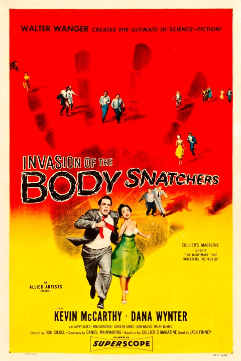 Invasion_of_the_Body_Snatchers_(1956_poster)